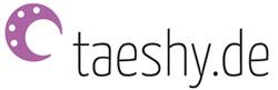 taeshy-logo