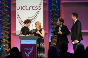 VictressAwards 2016_178_D71_0838