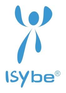 logo_isybe_pant299-neu