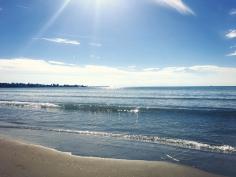 Lust auf Meer! © katrin-lars.net