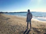 Beach Day in Side. © katrin-lars.net